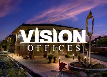 Vision-Offices-Hero-02