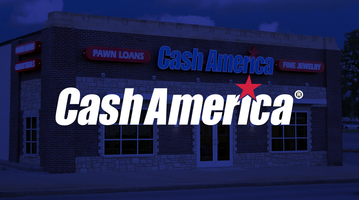 American trust payday loans image 2